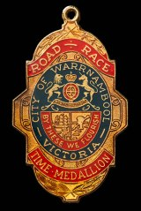 Medallion-1980-685h